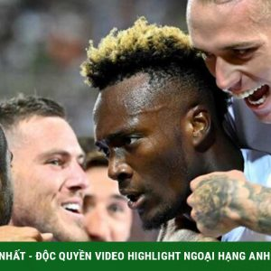"""ซาแลร์นิตาน่า – ผลฟุตบอล โรม่า ครึ่งหลังปีติยินดี ชัยชนะยิ่งใหญ่ """"4 ดาว"""" (เซเรีย อา รอบ 2)"""
